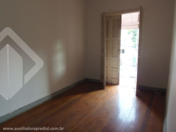 Casa Comercial de 3 dormitórios à venda em Perdizes, São Paulo - SP