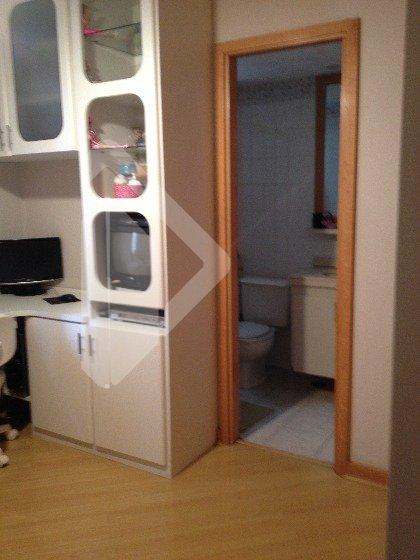 Apartamentos de 2 dormitórios à venda em Alto Da Lapa, São Paulo - SP