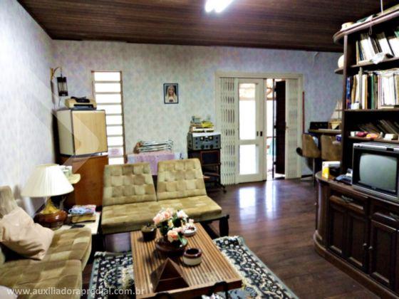Casa de 4 dormitórios à venda em Ponta Grossa, Porto Alegre - RS