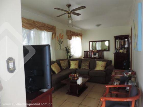 Casa de 3 dormitórios à venda em Vila Eunice, Cachoeirinha - RS