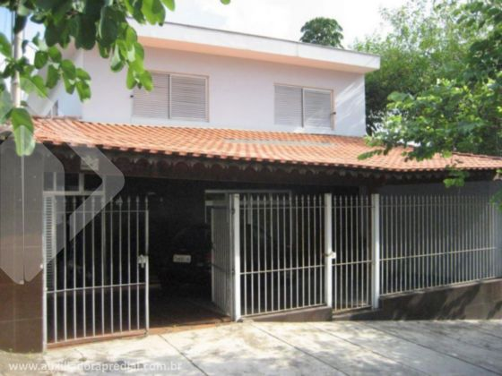 Sobrado 3 quartos para alugar no bairro Mirandópolis, em São Paulo