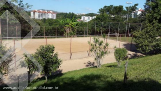 Apartamentos de 3 dormitórios à venda em Cavalhada, Porto Alegre - RS