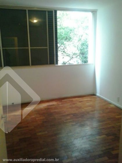 Apartamento 3 quartos para alugar no bairro Jardim Paulista, em São Paulo
