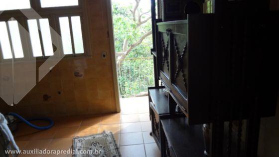 Casa de 4 dormitórios à venda em Florestal, Lajeado - RS