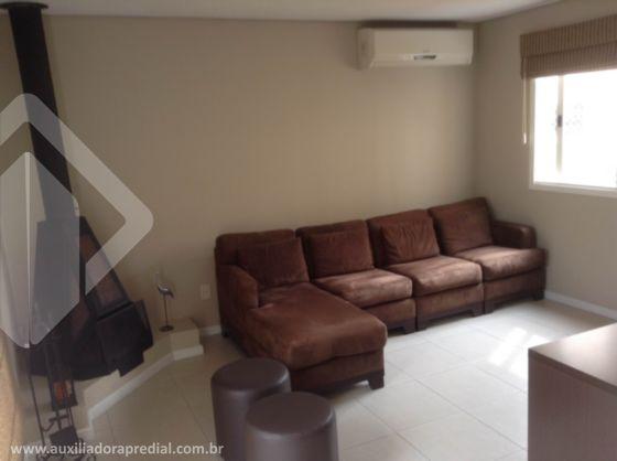 Coberturas de 2 dormitórios à venda em Bom Fim, Porto Alegre - RS
