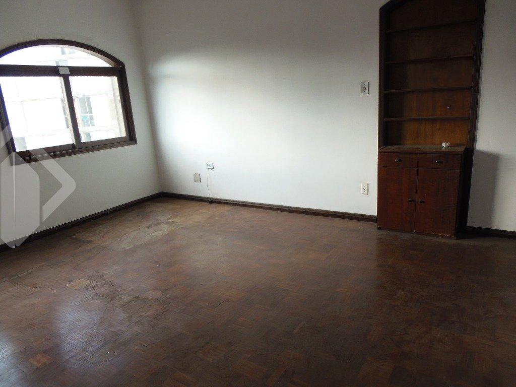 Apartamentos de 3 dormitórios à venda em Vila Madalena, São Paulo - SP