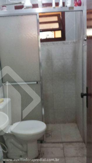 Casa de 2 dormitórios à venda em Cidade Verde, Eldorado Do Sul - RS