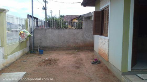 Casa de 3 dormitórios à venda em Jardim Dos Lagos, Guaíba - RS