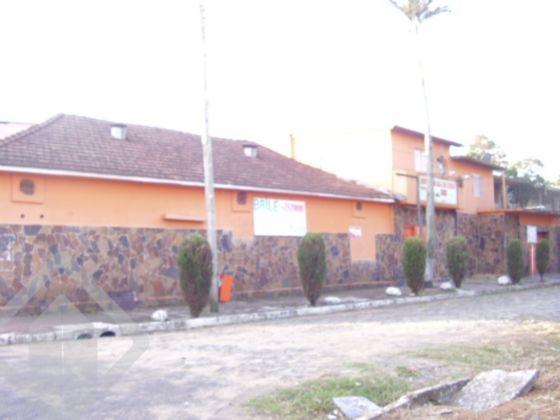 Prédio 1 quarto à venda no bairro Scharlau, em Sao Leopoldo