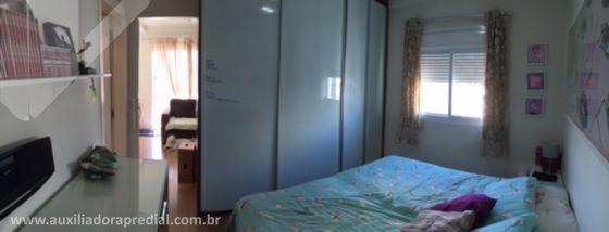 Apartamentos de 1 dormitório à venda em Higienópolis, São Paulo - SP