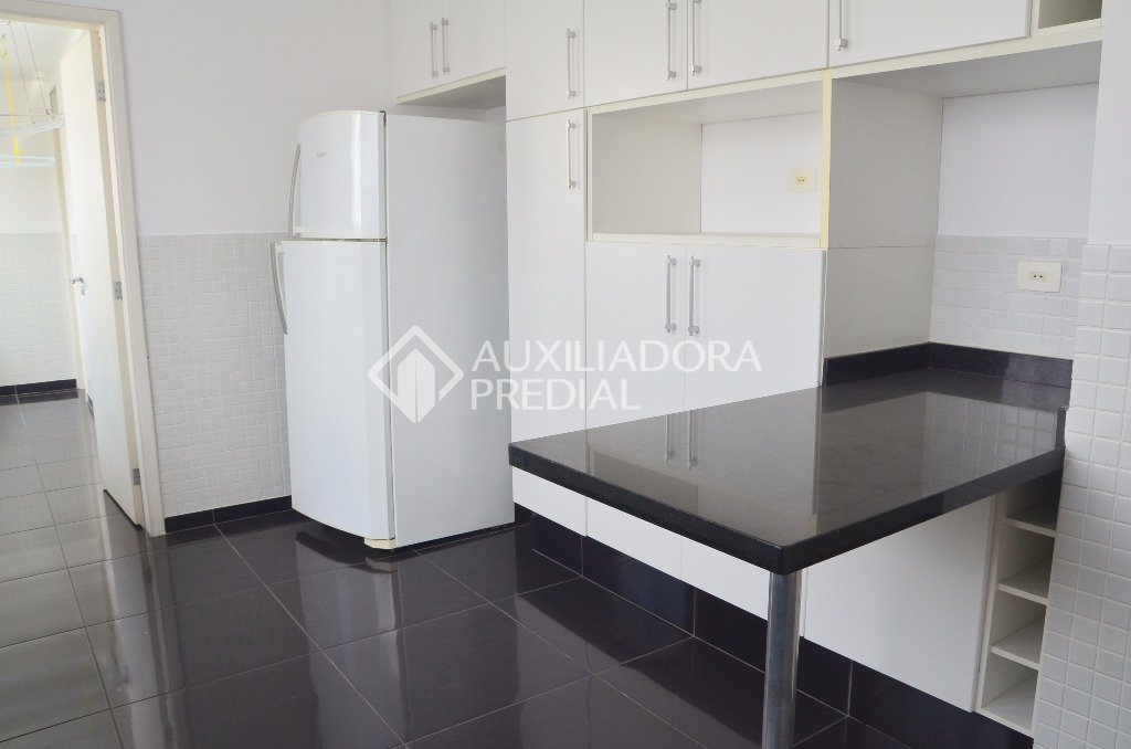 Apartamentos de 3 dormitórios à venda em Jardins, São Paulo - SP