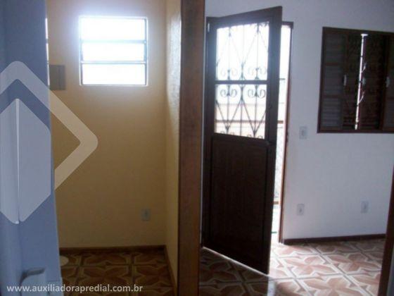 Prédio de 12 dormitórios à venda em Passo Das Pedras, Porto Alegre - RS
