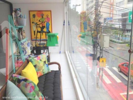Loja para alugar no bairro Pinheiros, em São Paulo
