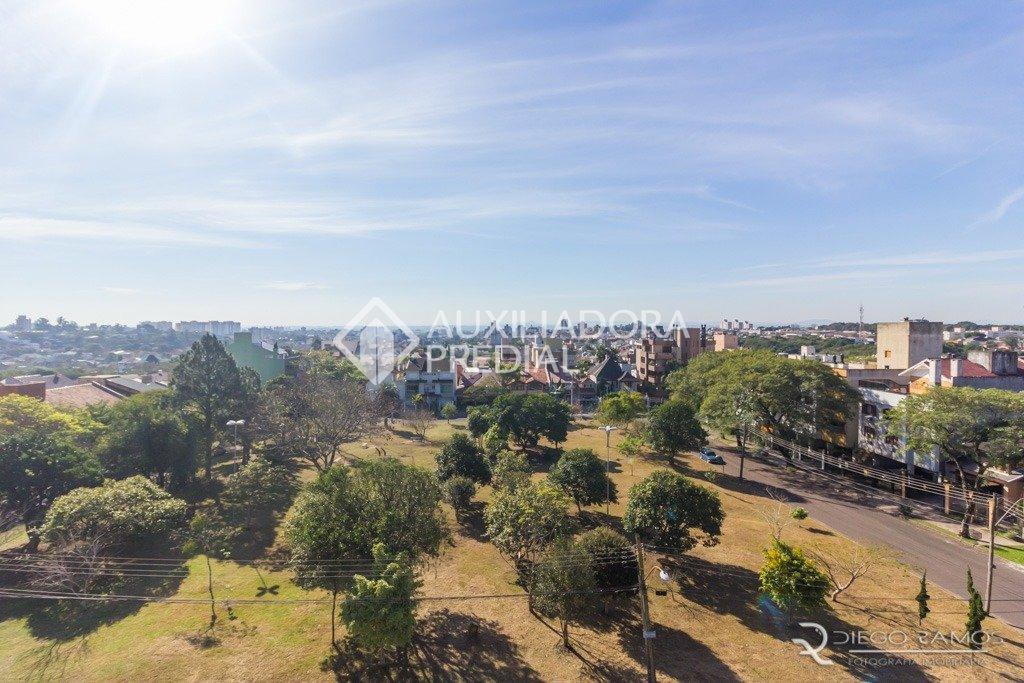 Coberturas de 3 dormitórios à venda em Jardim Planalto, Porto Alegre - RS