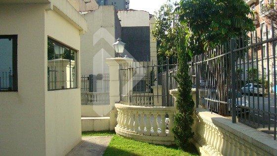 Apartamentos de 2 dormitórios à venda em Cerqueira César, São Paulo - SP