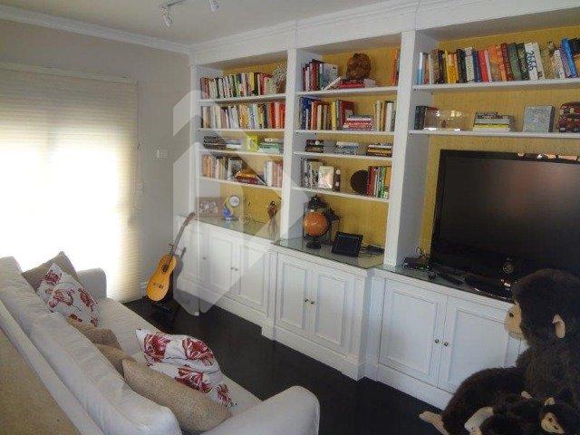 Apartamento 3 quartos para alugar no bairro Alto de Pinheiros, em São Paulo