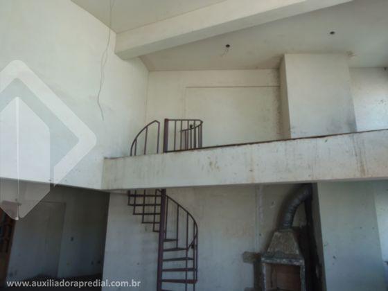 Apartamentos de 4 dormitórios à venda em Mooca, São Paulo - SP