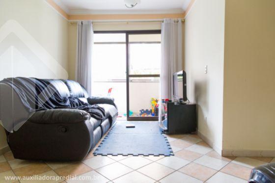 Apartamento 3 quartos para alugar no bairro Vila Leopoldina, em São Paulo