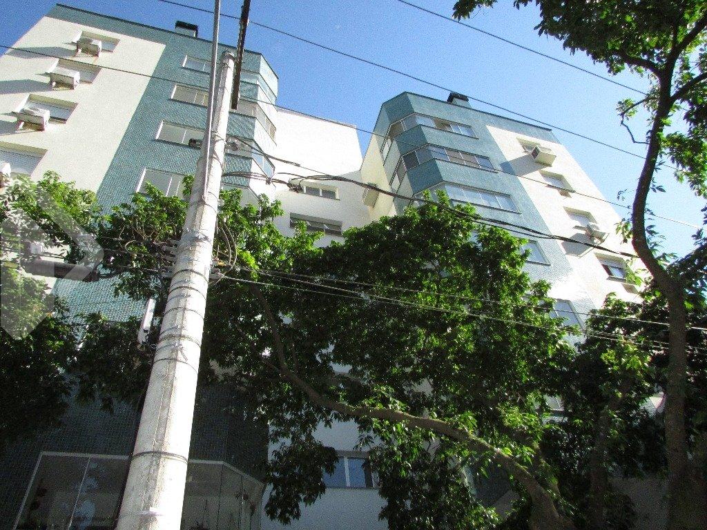 Apartamento à venda no bairro Centro, em Canoas