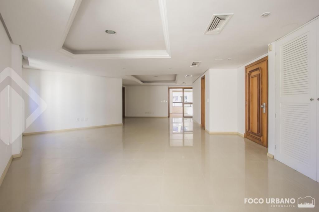 Apartamentos de 4 dormitórios à venda em Moinhos De Vento, Porto Alegre - RS