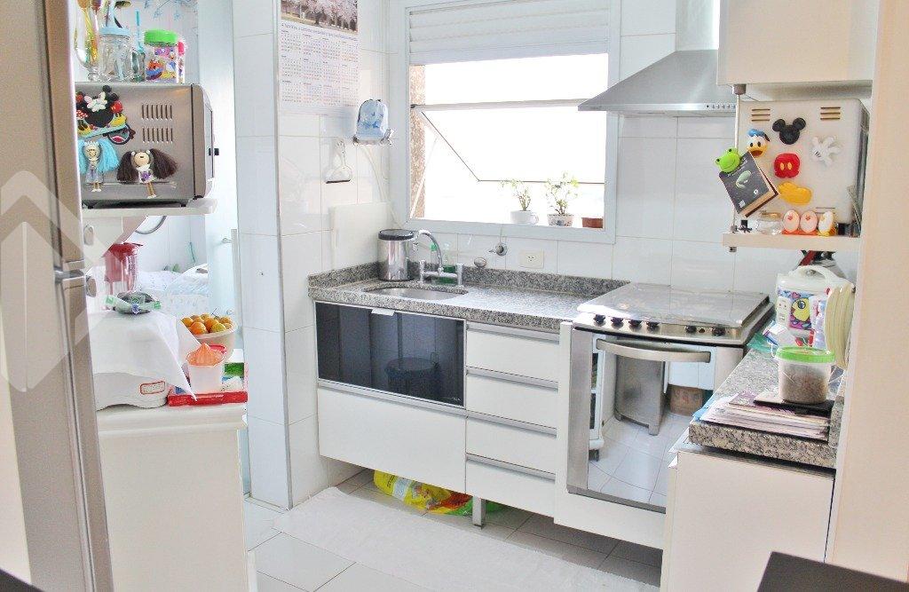 Apartamentos de 2 dormitórios à venda em Água Branca, São Paulo - SP