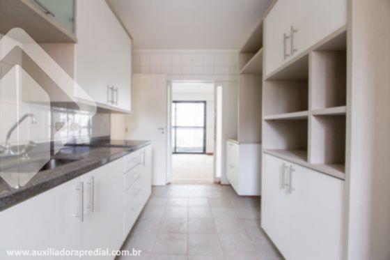Apartamentos de 3 dormitórios à venda em Vila Nova Conceição, São Paulo - SP
