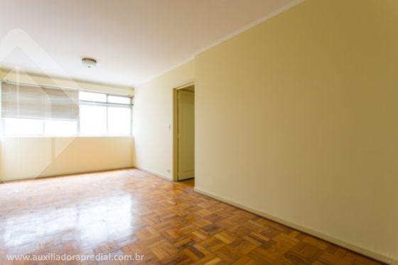 Apartamento 1 quarto para alugar no bairro Santa Cecília, em São Paulo