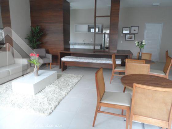 Apartamentos de 2 dormitórios à venda em Azenha, Porto Alegre - RS