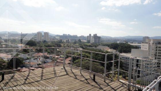 Cobertura 4 quartos para alugar no bairro Alto da Lapa, em São Paulo