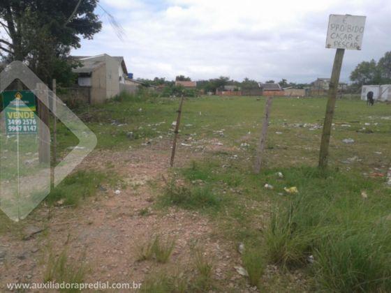 Terreno à venda em Chácaras, Eldorado Do Sul - RS