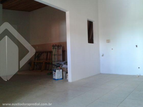 Casa de 1 dormitório à venda em Sans Souci, Eldorado Do Sul - RS