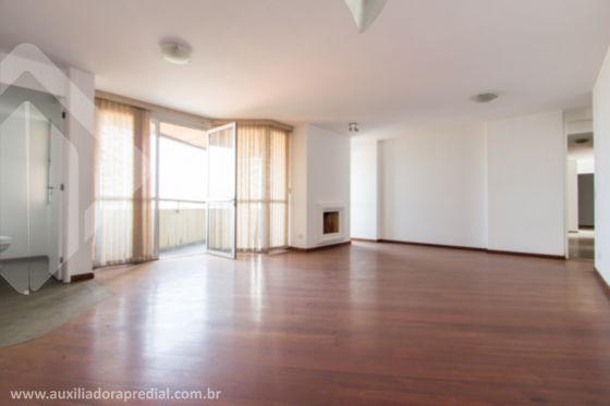 Apartamento 4 quartos para alugar no bairro Morumbi, em São Paulo