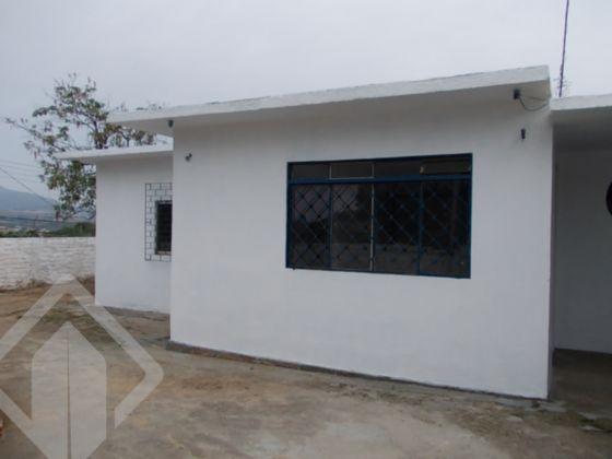 Casa 3 quartos à venda no bairro Jardim Porto Alegre, em Alvorada