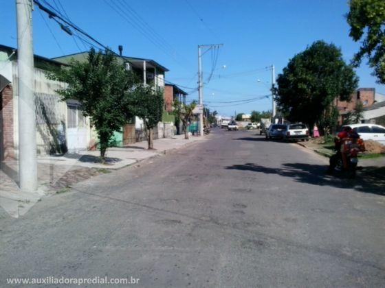 Casa de 4 dormitórios à venda em Vila Regina, Cachoeirinha - RS