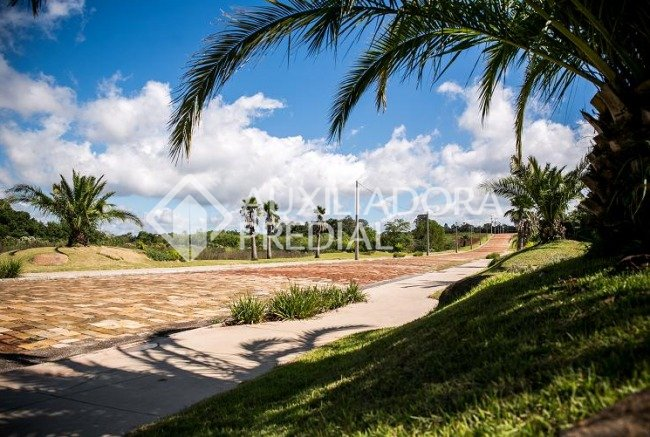 Terreno à venda em Hidráulica, Lajeado - RS