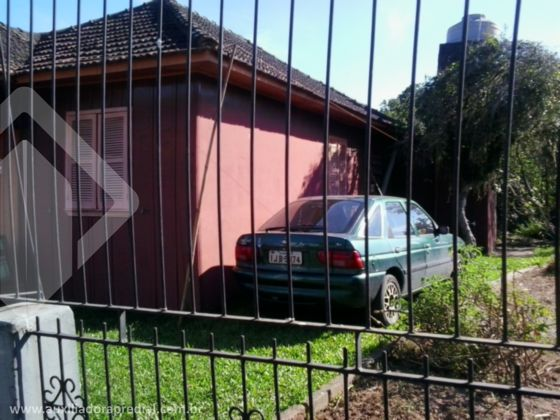 Terreno à venda em Vila Regina, Cachoeirinha - RS