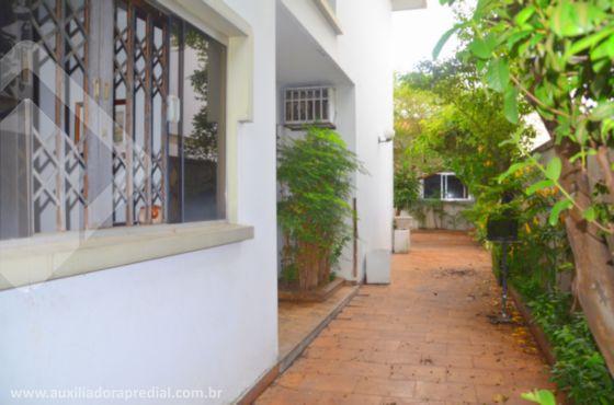 Casa de 4 dormitórios à venda em Vila Romana, São Paulo - SP