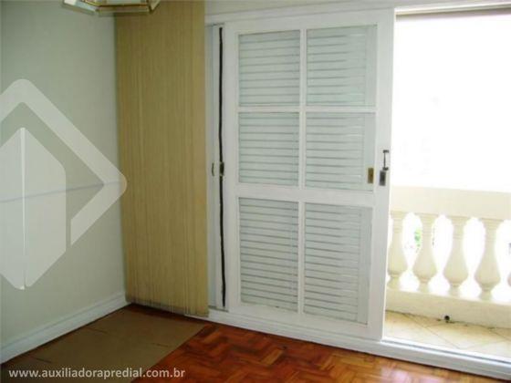 Apartamento 3 quartos para alugar no bairro Moema, em São Paulo