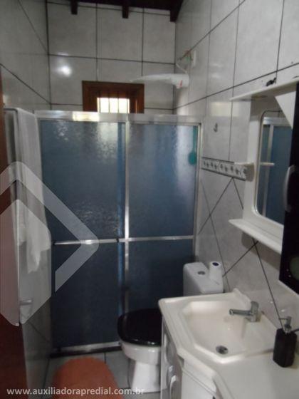 Casa de 3 dormitórios à venda em Jardim Leopoldina, Porto Alegre - RS