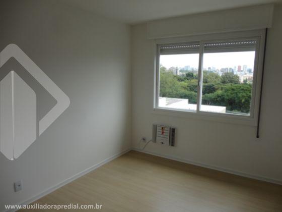 Coberturas de 2 dormitórios à venda em Jardim Europa, Porto Alegre - RS