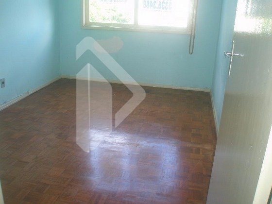 Apartamentos de 2 dormitórios à venda em Partenon, Porto Alegre - RS