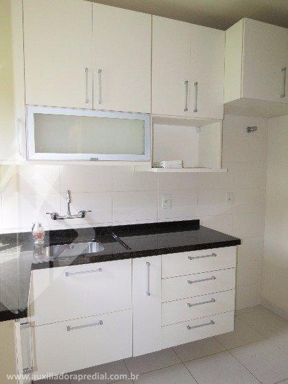 Casa Em Condominio de 3 dormitórios à venda em Alto Petrópolis, Porto Alegre - RS