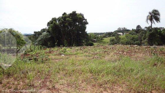 Terreno à venda em Jardim Do Cedro, Lajeado - RS