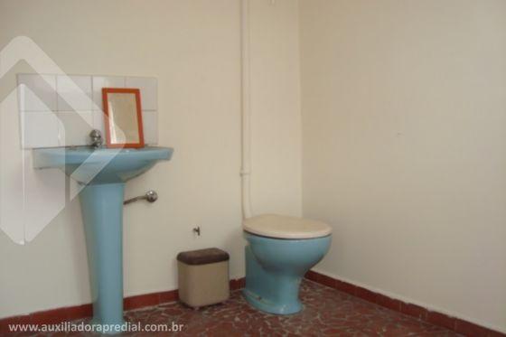 Casa de 3 dormitórios à venda em Vila Leopoldina, São Paulo - SP