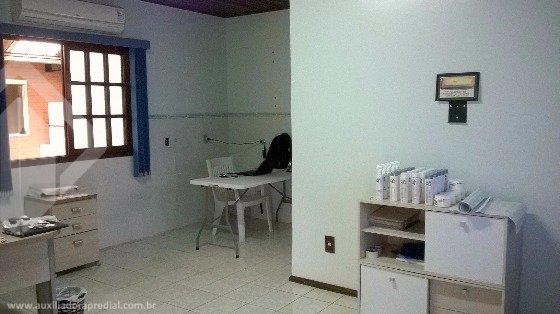 Casa de 2 dormitórios à venda em Maringá, Alvorada - RS