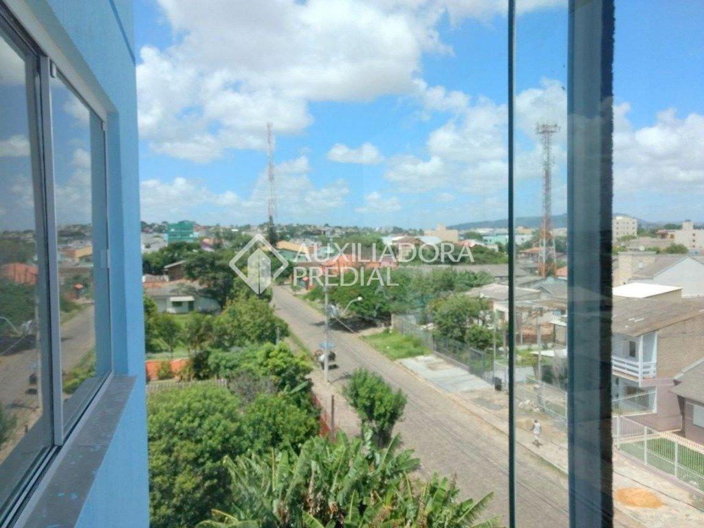 Apartamentos de 2 dormitórios à venda em Sumaré, Alvorada - RS