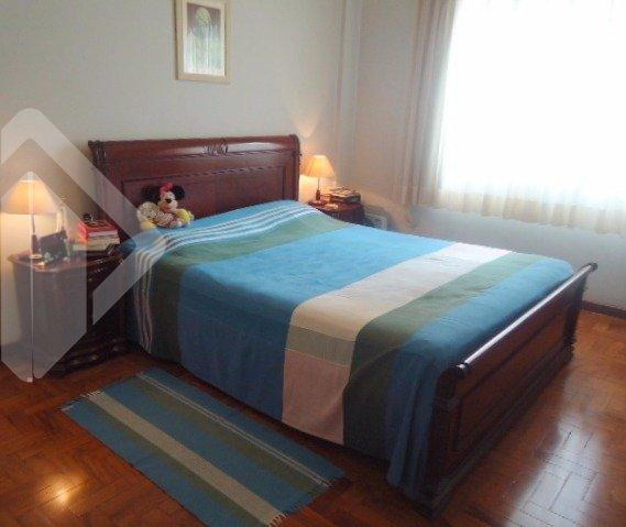 Apartamentos de 3 dormitórios à venda em Consolação, São Paulo - SP