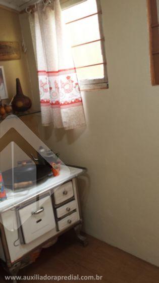 Casa de 4 dormitórios à venda em Centro, Eldorado Do Sul - RS