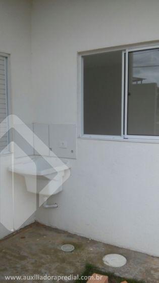Casa de 2 dormitórios à venda em Stela Maris, Alvorada - RS
