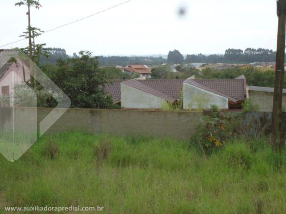 Terreno à venda em Jardim Dos Lagos, Guaíba - RS